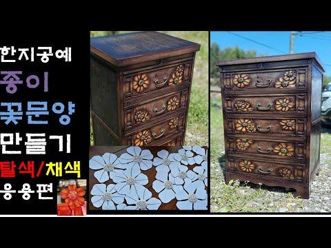 SONY_16216173686fo.jpg